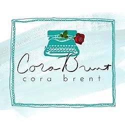 Cora Brent