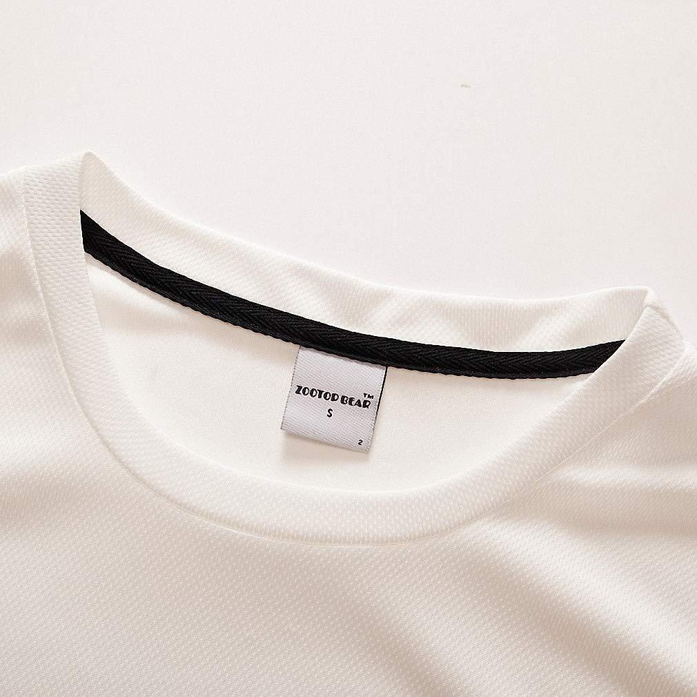 Dawery Unisex 3D T-Shirt T Shirts Men Women 3D T Shirts Male Funny Printed Tops Short Sleeve T-Shirts Unisex Tees Fashion Camiseta