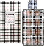 Burberry  Brit Eau de Parfum Spray, 3.3 Fl Oz