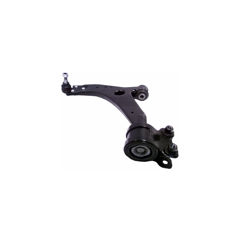 Delphi tc2252/stabilliser Rod