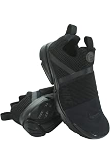 85fc2add1d34a Amazon.com: Nike Lunarswift+ 4 510790-061 Lightweight Flexible ...