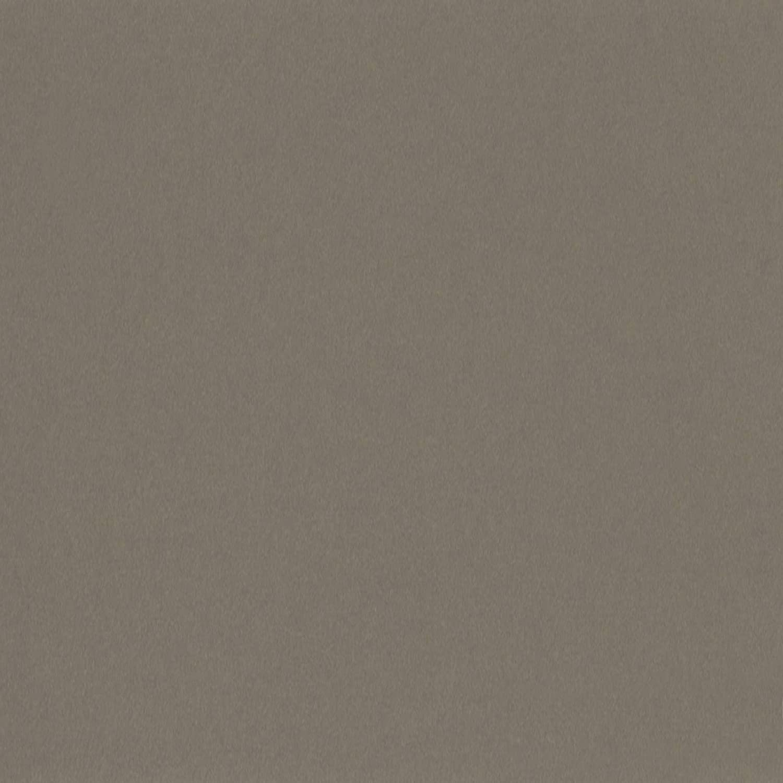 14,90 /€ p. m/² Breite: 200 cm x L/änge: 250 cm, Schwarz PVC Bodenbelag Einfarbig Uni