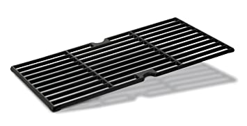 Enders Gasgrill Boston 3k Test : Enders guss rost 7883 für gasgrill boston 3 brenner gourmet bbq