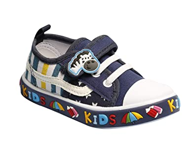 221de1945ad84 little soles Baby Walking Shoes|Kids Shoes|Infant Shoes|Baby Canvas Shoes