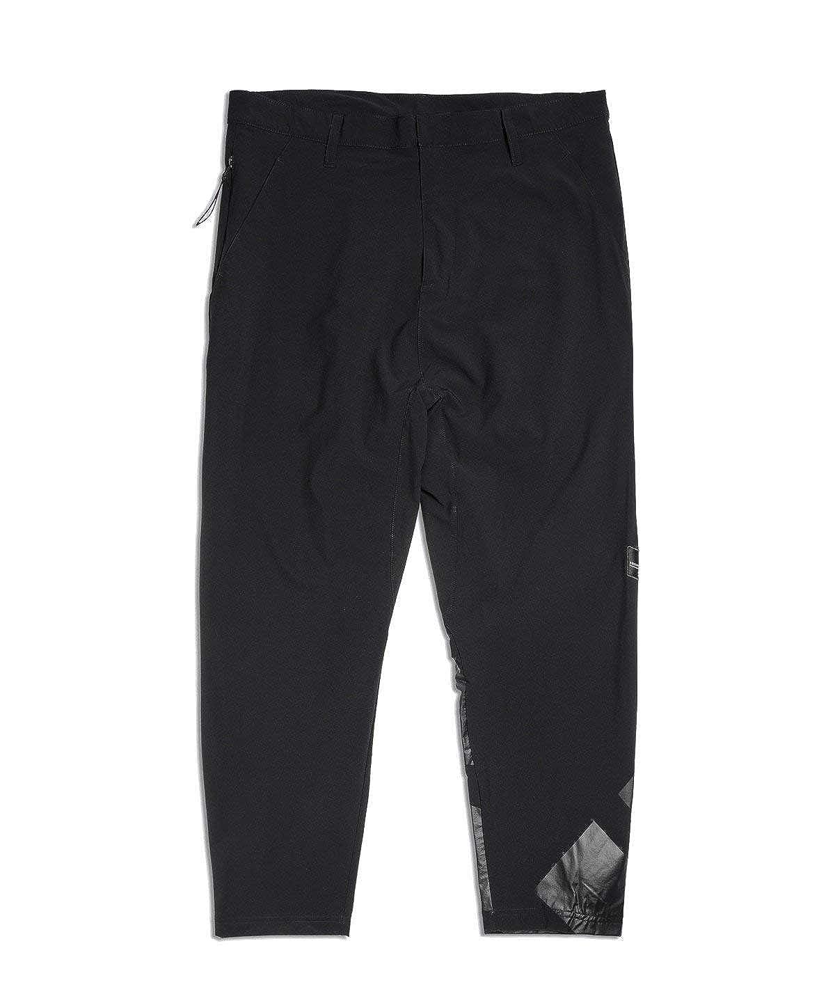 a5d28f53 adidas Originals EQT Tapered Bold Men's Track Pant (L): Amazon.co.uk:  Clothing