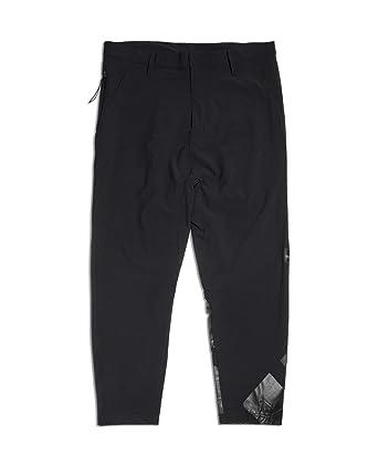645f541a adidas Originals EQT Tapered Bold Men's Track Pant (L): Amazon.co.uk ...