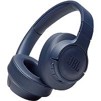 JBL T750BTNC - Blue