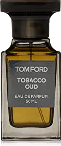 Tom Ford Tobacco Oud EDP 50ml