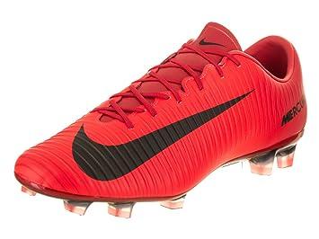 exquisites Design viel rabatt genießen bester Preis Nike Mercurial Veloce III FG Fußballschuhe Nike Mercurial ...