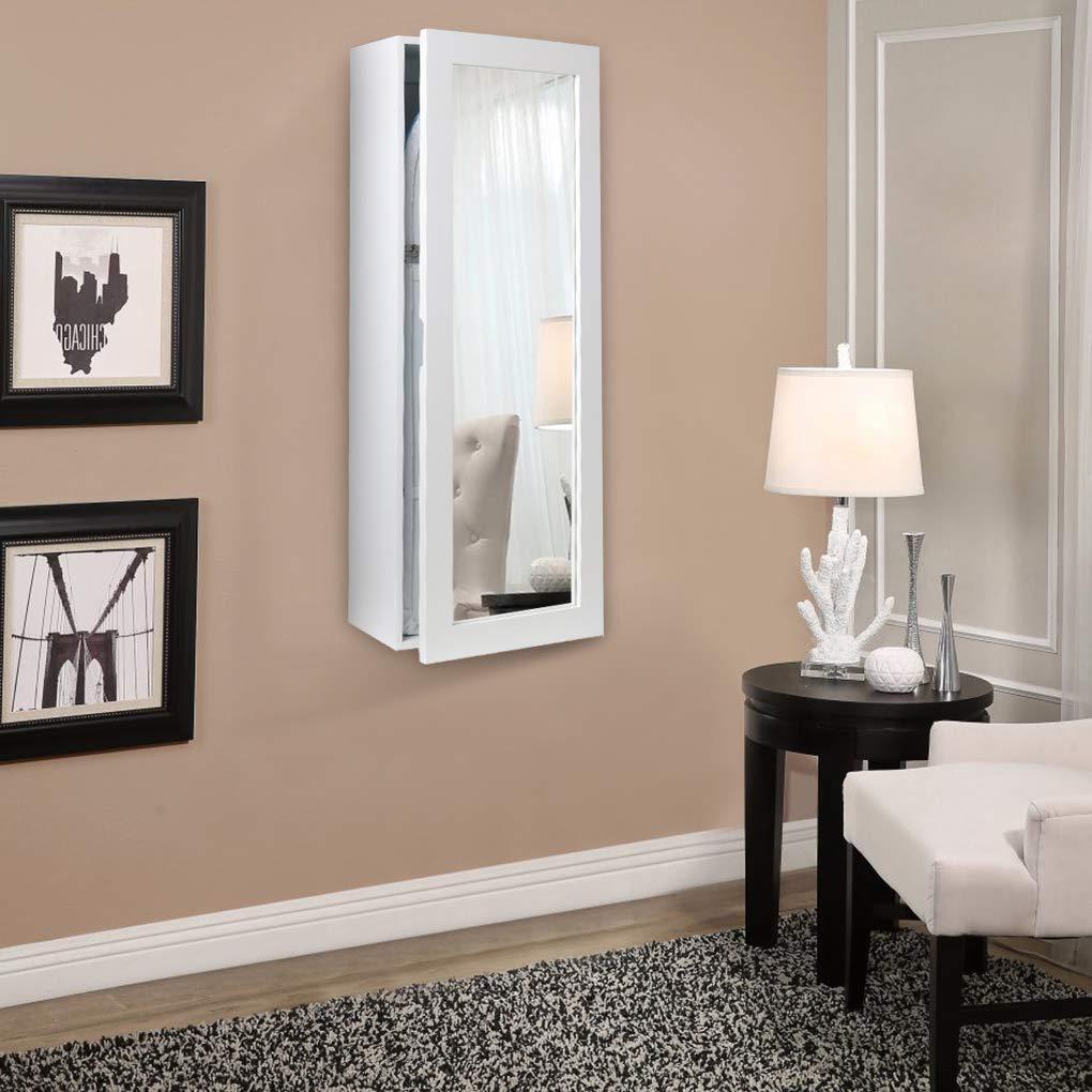 Amazon.com: Tabla de planchar montado en la pared, tabla de ...