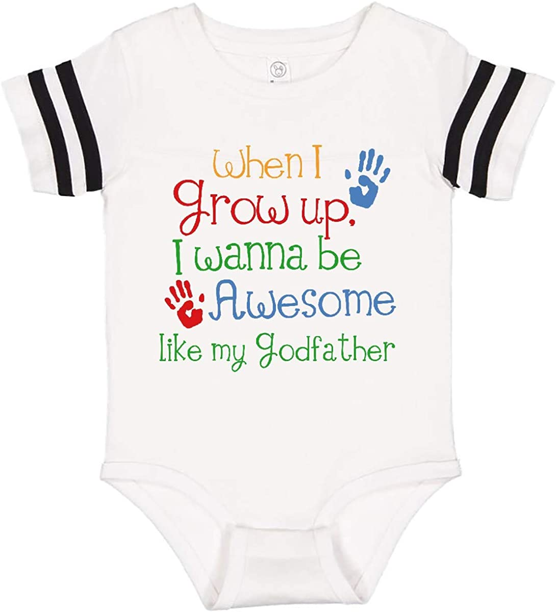 CERTONGCXTS Baby Boys Kids American Grown Argentina Roots Cute Short Sleeve T-Shirt Size 2-6