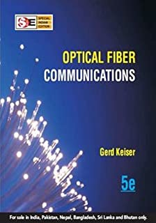 Optical Communication Networks By Rajiv Ramaswami Pdf
