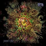 Journey's End by Enid (2013-05-04)