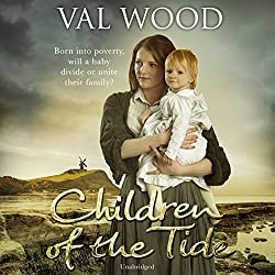 Children of the Tide