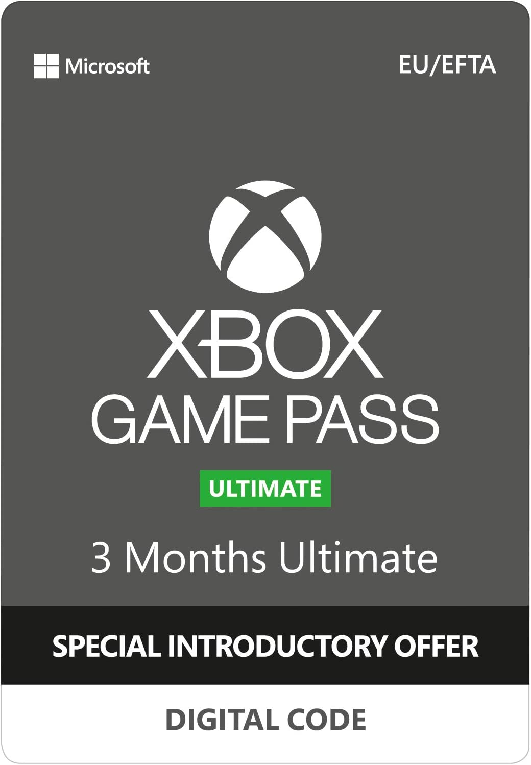 "UK Daily Deals: Xbox Game Pass Ultimate for 3 Months under £15, Apple MacBook 12"" 8GB RAM 256GB SSD Laptop for £799"