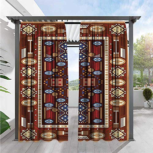 Oriental String Lights With Solar Energy Panel in US - 9