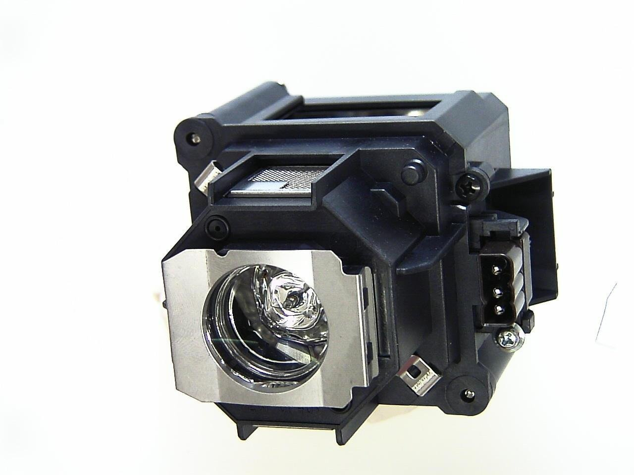 Epson Lámpara ELPLP46 - EB-G5200/5300/5350: Epson: Amazon.es ...