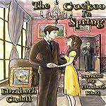 The Cuckoo in Spring   Elizabeth Cadell