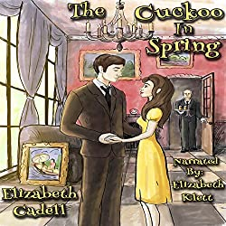 The Cuckoo in Spring