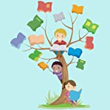 Preschool Basics for Kids