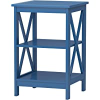 Convenience Concepts Oxford End Table Deals
