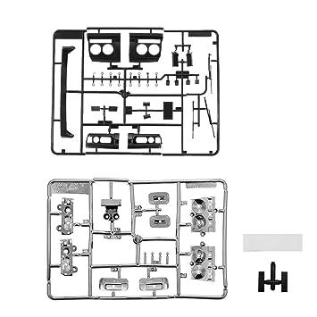 Nissan Skyline R32 Wiring Diagram - Wiring Schematics on