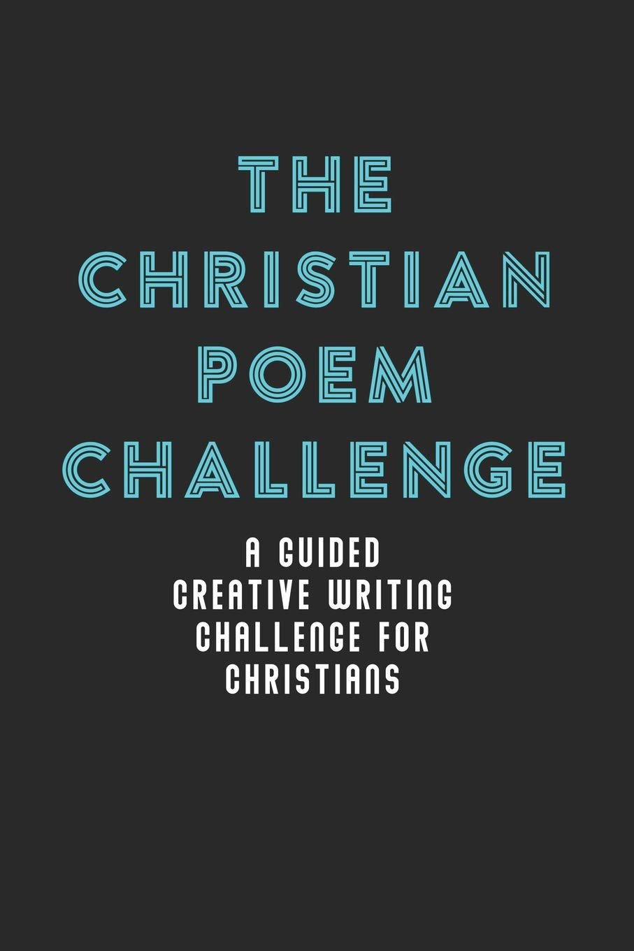 writing contests for christian writers