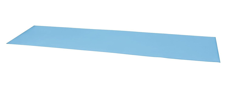 Bestway Campbase - Suelo aislante de polietileno esponjoso, 190 x 50 x 0,6 cm: Amazon.es: Deportes y aire libre
