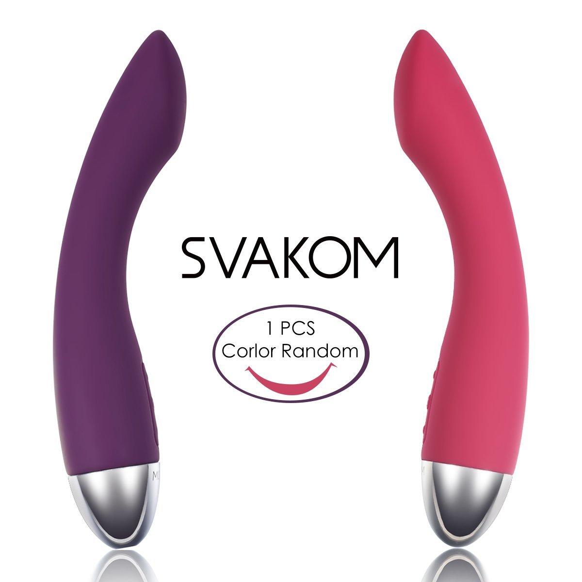 which-vibrator-should-i-buy-tasha-yar-nude