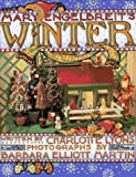 Mary Engelbreit's Winter