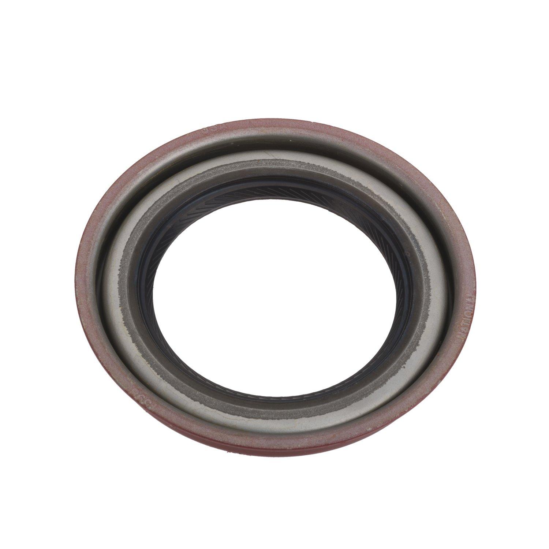 National 4598 Oil Seal NAT4598