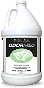 Thornell OMED-G ODORMED All Pupose Professional Deodorizer Refill