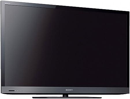Sony KDL-32EX525 - Televisión Full HD, pantalla LED, 32 pulgadas ...