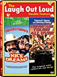 Cheech & Chong's Nice Dreams / Things Are Tough All over - Vol