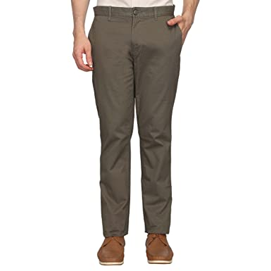 TROUSERS - Casual trousers U.S.Polo Association Cheap Sale Classic zalrAd1