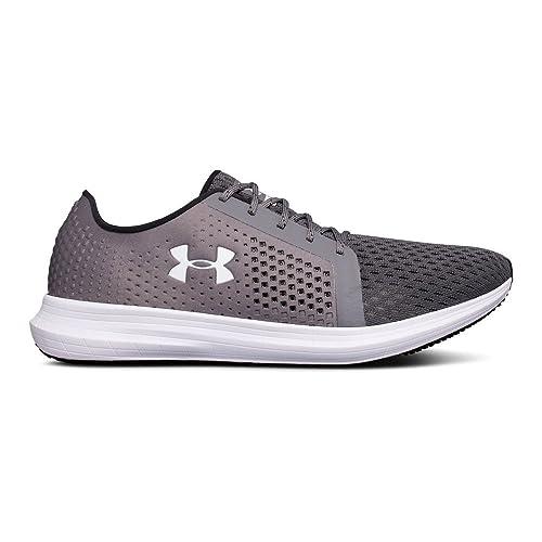 1e80e16724aa4 Under Armour Women's Sway Running Shoe