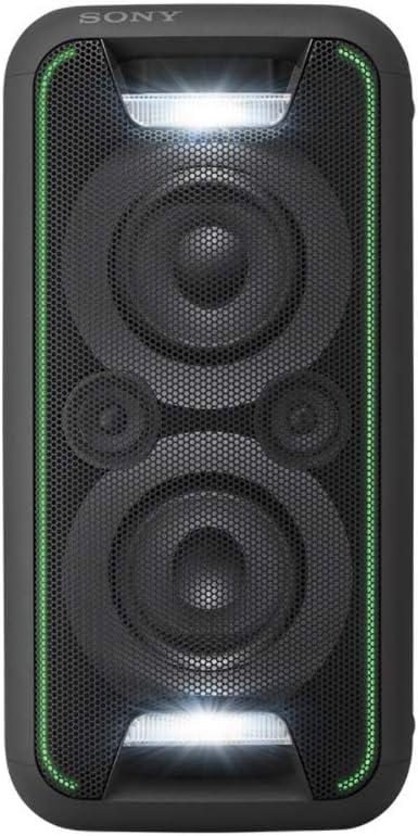 Sony GTK-XB5 - Altavoz PC