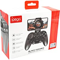 Mcbazel iPega PG-9128 Wireless 4.0 Gamepad Controller For Android Windows PC