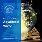 Advanced Wicca | Centre of Excellence