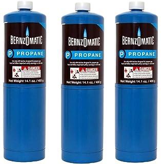 Standard Propane Fuel Cylinder 1 Pack Amazoncom