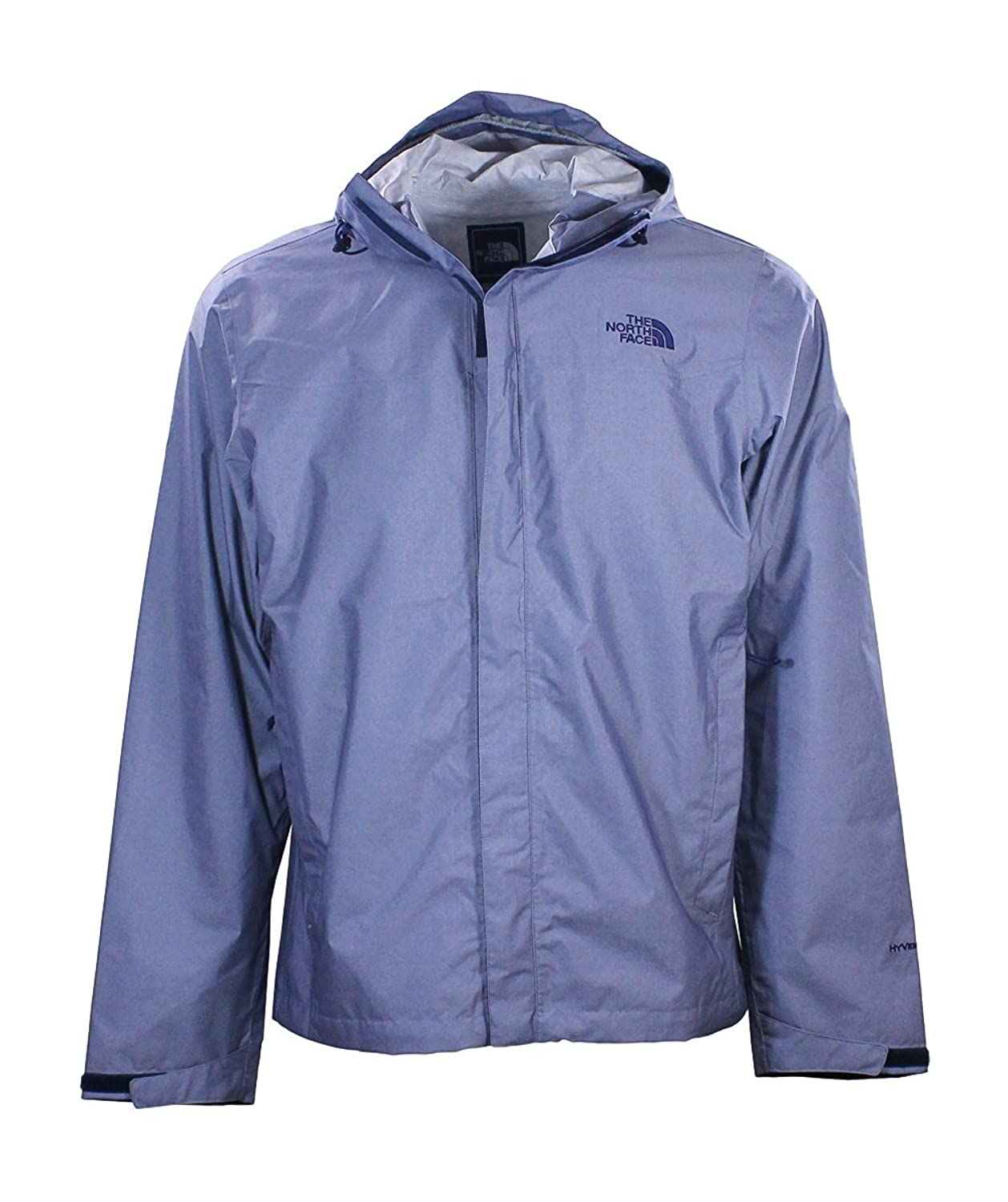3a6a60d2381e 85%OFF The North Face Cosmic Blue Novelty Venture Jacket - snipe.no