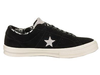 Converse Herren One Star C160584c Sneaker