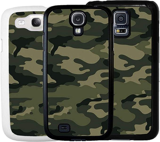 cover samsung s6 militare