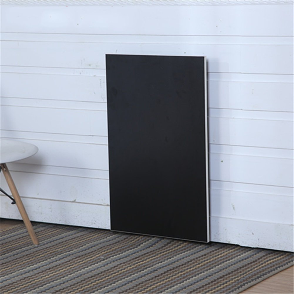 Amazon.com: lxla- plegable de pared colgante pared mesa de ...