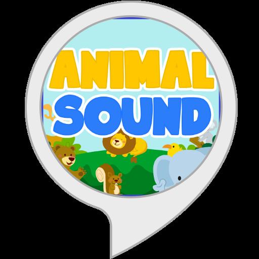 Amazon com: Guess the name : Animal Sounds Quiz: Alexa Skills