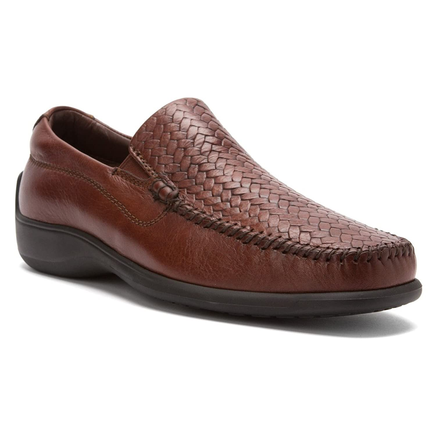 Neil M Men's Palermo Slip-On