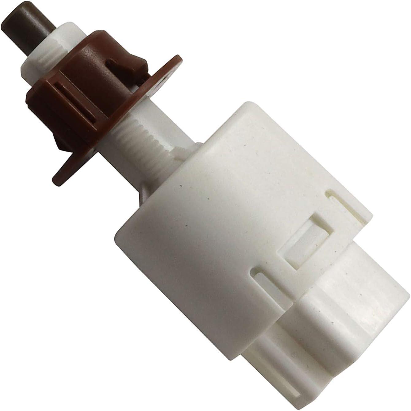 Brake Light Switch Standard SLS-200