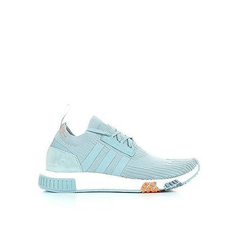 scarpe adidas nmd bambina