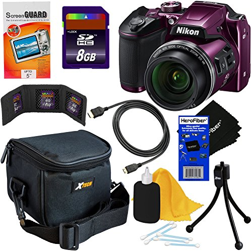 nikon-coolpix-b500-16mp-cmos-wi-fi-nfc-digital-camera-with-40x-zoom-lens-hd-video-plum-international