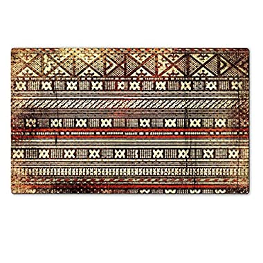 Large Table Mats grunge african background Image 5513377 by MSD Customized Large Tablemats Stain Resistance Collector Kit Kitchen Table Top DeskDrink Customized Stain Resistance Collector Kit Kitchen Table Top Desk